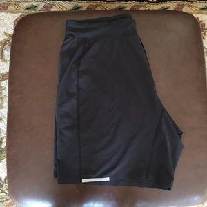 Lululemon Men's Workout Shorts, Size Large